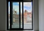 Mieszkanie w inwestycji Deo Plaza, Gdańsk, 25 m² | Morizon.pl | 9586 nr17