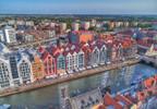 Mieszkanie w inwestycji Deo Plaza, Gdańsk, 25 m²   Morizon.pl   9586 nr19