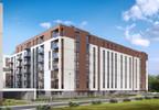 Mieszkanie w inwestycji Nowa 5 Dzielnica, Kraków, 27 m² | Morizon.pl | 2333 nr3
