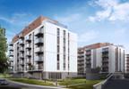 Mieszkanie w inwestycji Nowa 5 Dzielnica, Kraków, 27 m² | Morizon.pl | 2333 nr5
