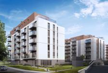 Mieszkanie w inwestycji Nowa 5 Dzielnica, Kraków, 57 m²