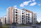 Mieszkanie w inwestycji Nowa 5 Dzielnica, Kraków, 27 m² | Morizon.pl | 2333 nr8