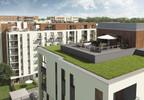 Mieszkanie w inwestycji Nowa 5 Dzielnica, Kraków, 72 m²   Morizon.pl   2197 nr10