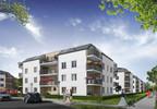 Mieszkanie w inwestycji Osiedle Brwinów Platinum Park, Brwinów, 65 m² | Morizon.pl | 6507 nr2