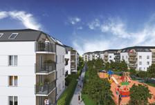 Mieszkanie w inwestycji Osiedle Brwinów Platinum Park, Brwinów, 65 m²
