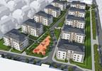 Mieszkanie w inwestycji Osiedle Brwinów Platinum Park, Brwinów, 65 m² | Morizon.pl | 6507 nr4