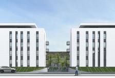 Mieszkanie w inwestycji APARTAMENTY POGODNO, Szczecin, 55 m²