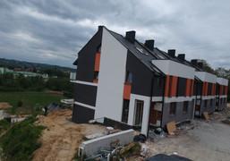 Morizon WP ogłoszenia | Nowa inwestycja - Winnicka Park, Wieliczka ul. Winnicka 63F-K, 85-105 m² | 7975