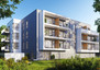 Morizon WP ogłoszenia | Mieszkanie w inwestycji Melia Apartamenty, Łódź, 72 m² | 0089