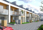 Morizon WP ogłoszenia | Mieszkanie w inwestycji Zielony Nugat, Warszawa, 55 m² | 8689