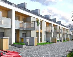 Morizon WP ogłoszenia | Mieszkanie w inwestycji Zielony Nugat, Warszawa, 128 m² | 8687