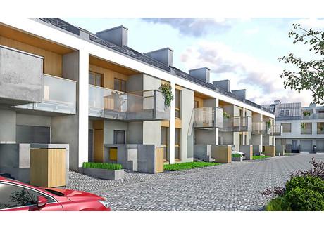 Mieszkanie na sprzedaż <span>Warszawa, Ursynów, ul. Kokosowa</span> 1