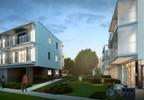 Mieszkanie w inwestycji Jaśminowy Mokotów, Warszawa, 107 m² | Morizon.pl | 7869 nr3