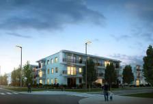 Mieszkanie w inwestycji Jaśminowy Mokotów, Warszawa, 43 m²