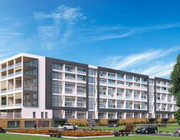 Morizon WP ogłoszenia | Mieszkanie w inwestycji Apartamenty Zdrowie, Łódź, 172 m² | 3081