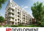 Mieszkanie w inwestycji Przy Arsenale, Wrocław, 69 m² | Morizon.pl | 0027 nr3