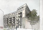 Mieszkanie w inwestycji Przy Arsenale, Wrocław, 56 m²   Morizon.pl   0011 nr5