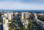 Morizon WP ogłoszenia | Mieszkanie w inwestycji Nowa Letnica, Gdańsk, 39 m² | 9595