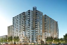 Mieszkanie w inwestycji Nowa Letnica, Gdańsk, 37 m²