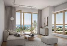 Mieszkanie w inwestycji Nowa Letnica, Gdańsk, 61 m²
