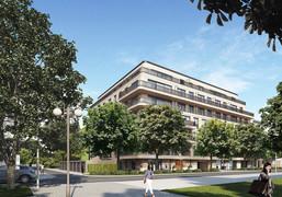 Morizon WP ogłoszenia | Nowa inwestycja - Rezydencja Fryderyk, Warszawa Mokotów, 45-266 m² | 7144