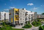 Mieszkanie w inwestycji Miasto Moje, Warszawa, 35 m²   Morizon.pl   0168 nr4