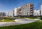 Mieszkanie w inwestycji Miasto Moje, Warszawa, 35 m²   Morizon.pl   0168 nr7