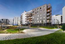 Mieszkanie w inwestycji Miasto Moje, Warszawa, 68 m²