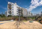 Mieszkanie w inwestycji Miasto Moje, Warszawa, 35 m²   Morizon.pl   0168 nr10