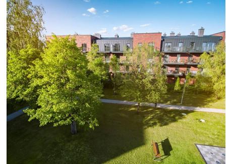 Mieszkanie na sprzedaż <span>Poznań, Grunwald, ul. Ceglana 4</span> 1