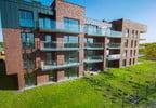 Mieszkanie w inwestycji Stara Cegielnia, Poznań, 42 m² | Morizon.pl | 6526 nr4