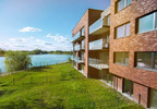 Mieszkanie w inwestycji Stara Cegielnia, Poznań, 43 m² | Morizon.pl | 6515 nr8
