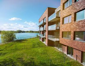 Mieszkanie w inwestycji Stara Cegielnia, Poznań, 80 m²