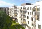 Morizon WP ogłoszenia | Mieszkanie w inwestycji Osiedle Aleja Parkowa, Grodzisk Mazowiecki (gm.), 123 m² | 4717