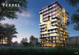 Morizon WP ogłoszenia | Nowa inwestycja - Verbel, Warszawa Praga-Południe, 46-71 m² | 7202