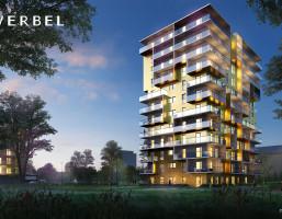 Morizon WP ogłoszenia | Mieszkanie w inwestycji Verbel, Warszawa, 46 m² | 0819