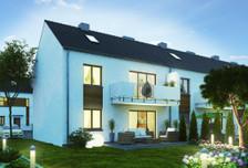 Mieszkanie w inwestycji Osiedle Husarskie, Kruszewnia, 59 m²