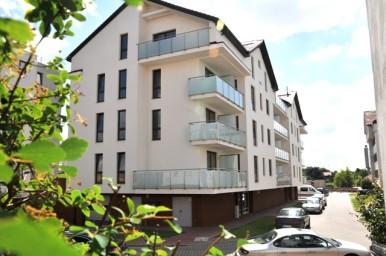 Mieszkanie na sprzedaż <span>Warszawa, Włochy, Al. Jerozolimskie 192</span>