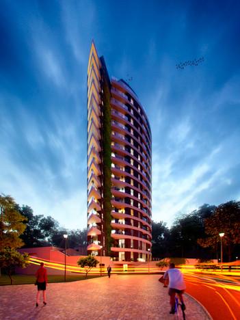 Morizon WP ogłoszenia   Mieszkanie w inwestycji ST 55, Rzeszów, 56 m²   9029