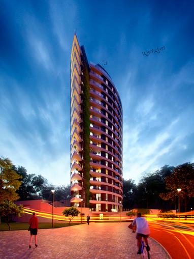 Morizon WP ogłoszenia | Nowa inwestycja - ST 55, Rzeszów Wilkowyja, 33-123 m² | 7256