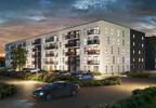 Nowa inwestycja - Murapol Nowy Złocień, Kraków Bieżanów-Prokocim | Morizon.pl nr7