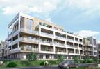 Mieszkanie w inwestycji Permska, Kielce, 111 m²   Morizon.pl   0932 nr3