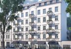 Morizon WP ogłoszenia | Mieszkanie w inwestycji Targowa 21, Warszawa, 65 m² | 3774