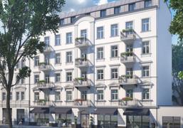 Morizon WP ogłoszenia | Nowa inwestycja - Targowa 21, Warszawa Praga-Północ, 26-46 m² | 7393