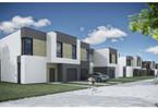 Morizon WP ogłoszenia   Dom w inwestycji Osiedle Celulozy, Warszawa, 187 m²   5181