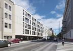 Mieszkanie w inwestycji 176 Kamienica, Poznań, 30 m² | Morizon.pl | 5999 nr5
