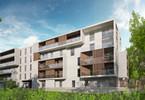 Morizon WP ogłoszenia | Mieszkanie w inwestycji Park Zaczarowanej Dorożki, Kraków, 51 m² | 9891