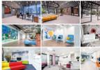 Biuro w inwestycji Tischnera Office, Kraków, 623 m² | Morizon.pl | 8353 nr4