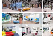 Biuro w inwestycji Tischnera Office, Kraków, 560 m²