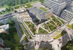 Biuro w inwestycji Tischnera Office, Kraków, 623 m² | Morizon.pl | 8353 nr7